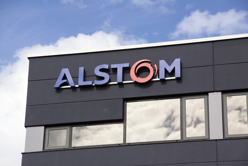 Alstom to acquire Bombardier train business, new train giant rivals CRRC