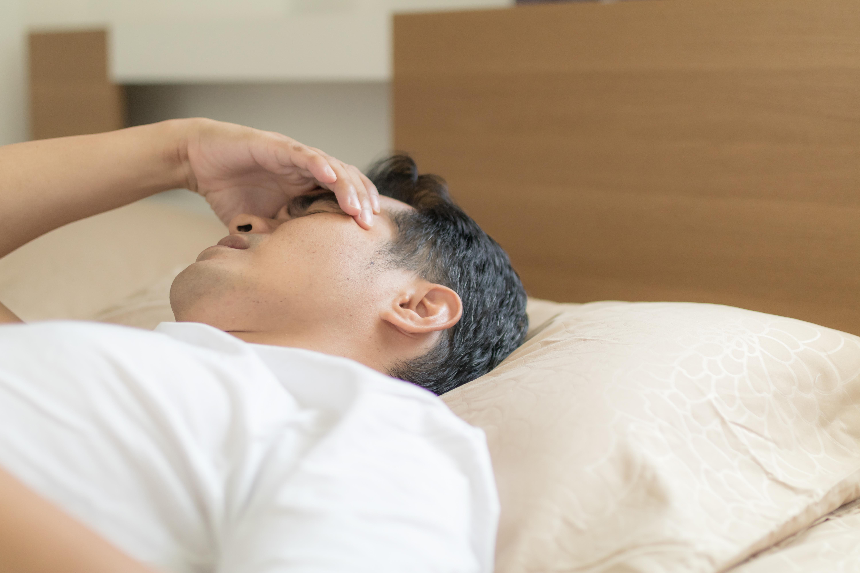 如性功能不佳是因為壓力導致肝氣鬱結,治療就要以疏肝解鬱、暢通氣血為主