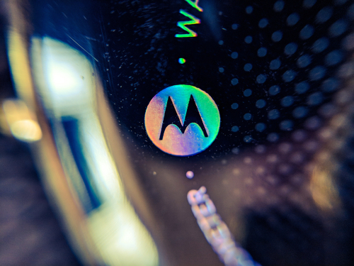 Motorola accuses China's Hytera of stealing trade secrets and infringement