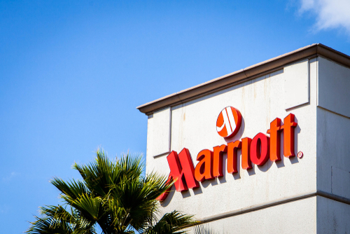 U.S. officially links Equifax and Marriott hacker attacks to Chinese military