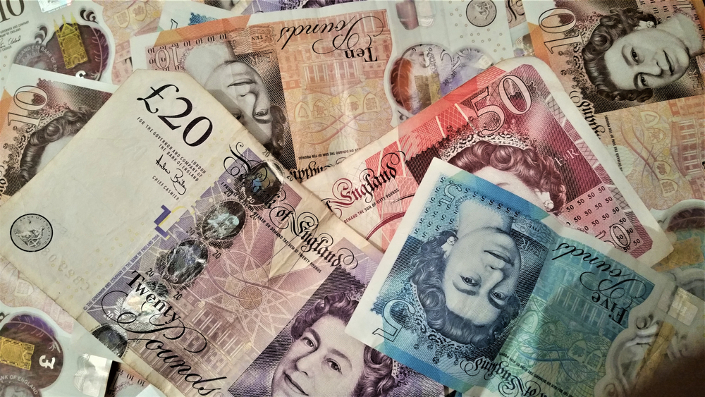 【投資專欄】Kathy Lien外匯分析:英鎊突破1.4關口!澳元、紐元漲至3年高位(Investing.com)