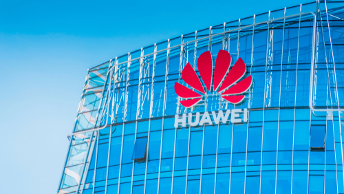 Over 90% of Huawei employees have resumed work, but Ren Zhengfei expects this year's performance to be severely affected
