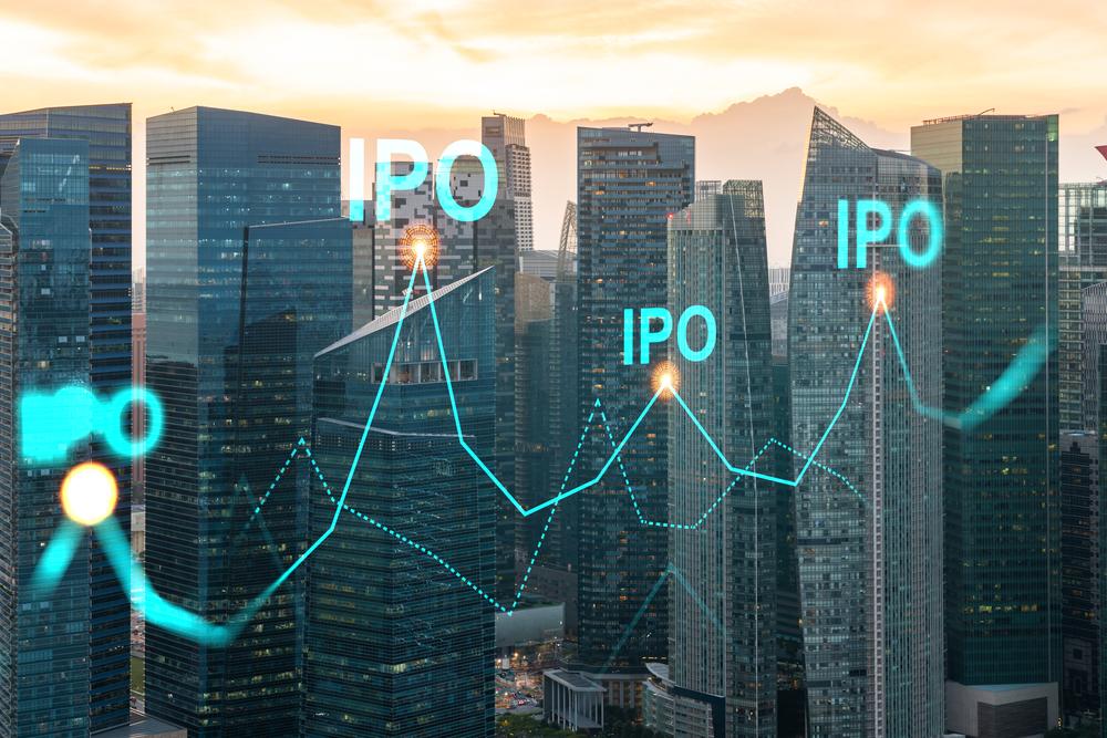 SPAC和傳統IPO有一個主要分別,就是傳統IPO是「公司尋找資金」,而SPAC是「資金尋找公司」