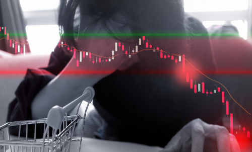 Chinese stocks recover from selloff triggered by coronavirus outbreak