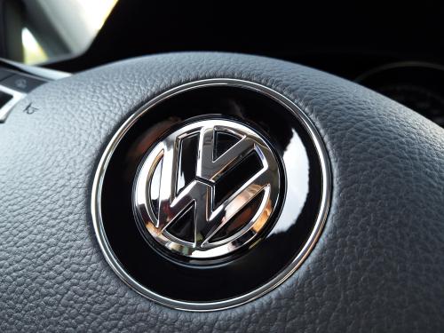 Volkswagen delays resumption of work, Beijing Auto Show postpones: How will the epidemic affect China's auto industry?